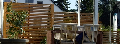 holzvogt holzbau terrassen zaun f r ravensburg. Black Bedroom Furniture Sets. Home Design Ideas