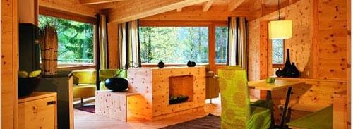 holzvogt holzbau terrassen zaun f r ravensburg friedrichshafen markdorf. Black Bedroom Furniture Sets. Home Design Ideas