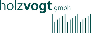 holzvogt GmbH