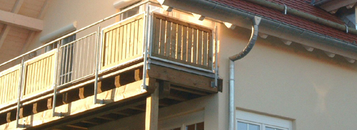 balkone balkongel nder gel nder f r ravensburg friedrichshafen markdorf. Black Bedroom Furniture Sets. Home Design Ideas