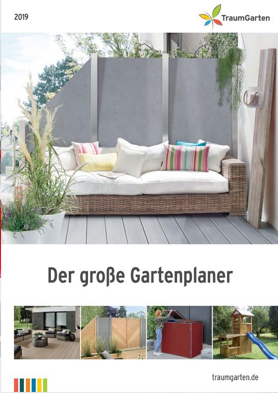 Terrassenüberdachung Vordach Bedachung Friedrichshafen Markdorf ...