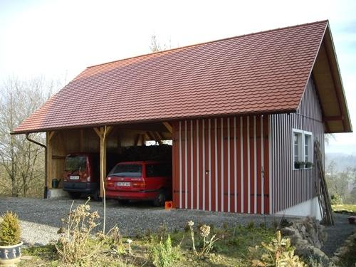garagen carport profis perfect carport mit berdachung und gertehaus aus der frnkischen nrnberg. Black Bedroom Furniture Sets. Home Design Ideas